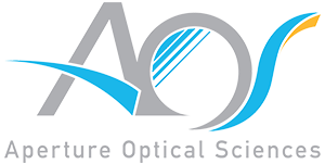 Aperture Optical Sciences – Optical Components